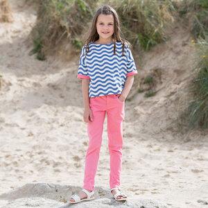 Mädchen Jeans - Kite Clothing