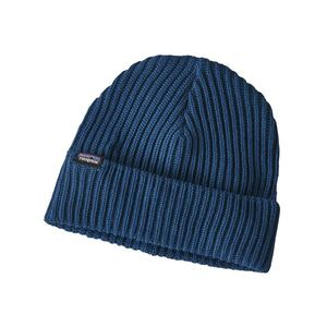 Fishermans Rolled Beanie - Stone Blue - Patagonia