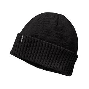 Mütze - Brodeo Beanie - Black - Patagonia