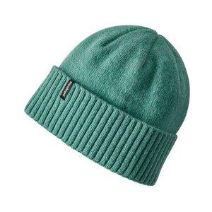 Mütze - Brodeo Beanie - Beryl Green - Patagonia
