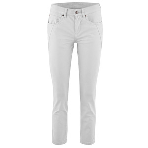 Damen 5-Pocket-Hose CARLA - Living Crafts
