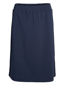 Nautic Skirt marine - Alma & Lovis