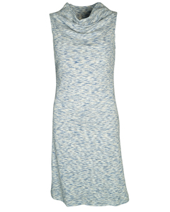Mouline Dress bleu - Alma & Lovis