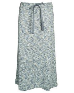 Mouline Skirt  - Alma & Lovis