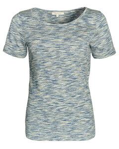 Mouline Shirt  - Alma & Lovis