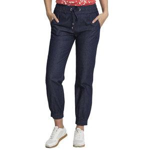 Damen Jeans-Hose - recolution
