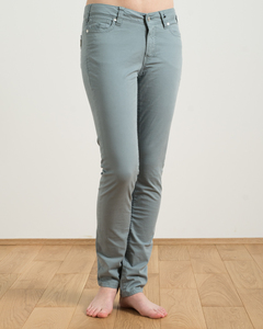 Colour Jeans  - Alma & Lovis
