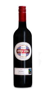 6 Fl. Otra Vida Malbec - Fair Wein