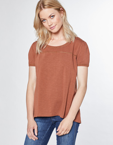 Imme - Jersey-Long-T-Shirt - Deerberg