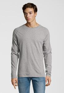 Anton T-Shirt 2er Pack - SHIRTS FOR LIFE