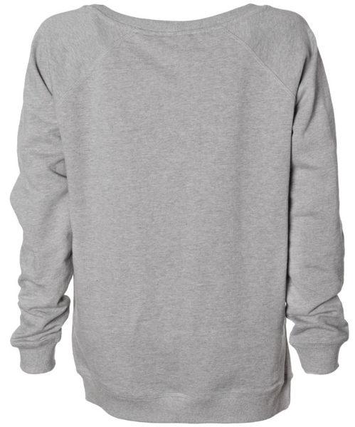7585a798ffa1 Waterkoog - Endless autumn   Organic Sweatshirt Frauen   Avocadostore