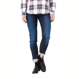 Damen Jeans BRENNA - Living Crafts
