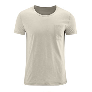 Herren T-Shirt ALBERTO - Living Crafts