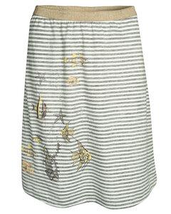 Beach Skirt - Alma & Lovis