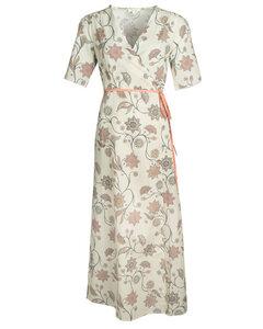 Batist Dress - Alma & Lovis