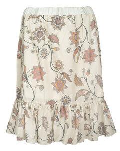 Batist Skirt - Alma & Lovis