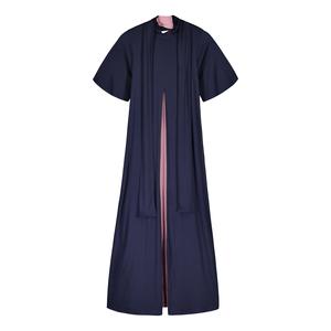 Kleid Deck - TAUKO