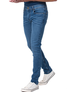 Men's Slim Jeans Justin - University of Soul