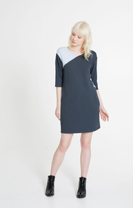 Damen Kleider | Avocadostore