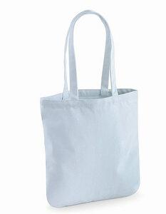 Baumwolltasche Shopper Westford Mill EarthAware Organic Spring Bag - Westford Mill