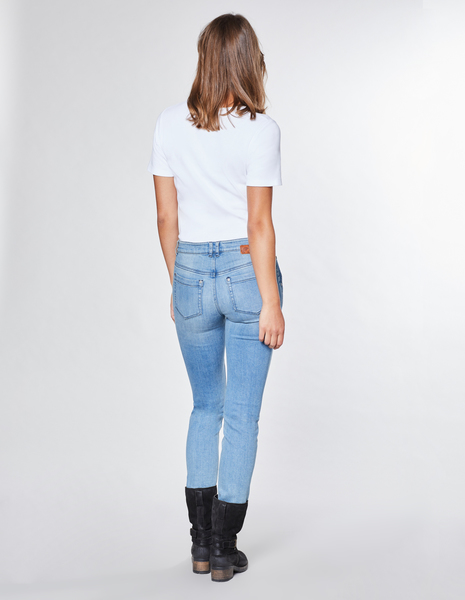 Ciki - Stretch-Jeans