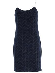 Dress TUULNA  - Lovjoi