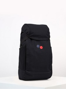 Rucksack Jakk - Licorice Black - pinqponq