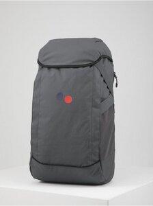 Rucksack - Jakk - Charcoal Grey - pinqponq