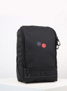 Rucksack - Okay Maxi - Rooted Black - pinqponq