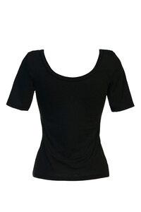 T-Shirt JUNE  - Lovjoi