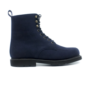NAE André - Vegane Herren Stiefel - Nae Vegan Shoes