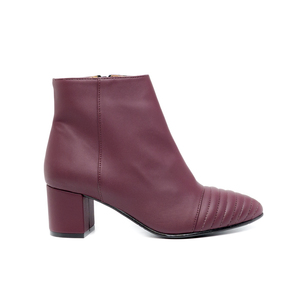 NAE Marta - Vegane Damen Stiefel - Nae Vegan Shoes