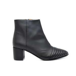 NAE Marta - Vegane Damen Stiefel - Nae Vegan Shoes