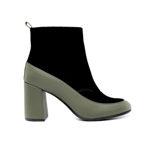 NAE Paula - Vegane Damen Stiefel - Nae Vegan Shoes