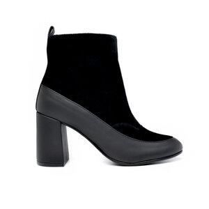 NAE Paula - Vegane Damen Stiefel - Nae Vegan Shoes