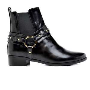 NAE Neus - Vegane Damen Stiefel - Nae Vegan Shoes
