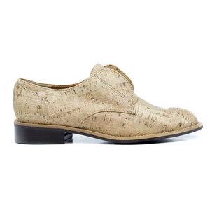 NAE Clara Cork - Vegane Damen Schuhe - Nae Vegan Shoes