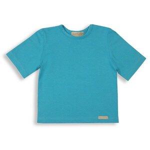 UV-Schutz-Shirt 'Nicita' von Sunsible - SunSible