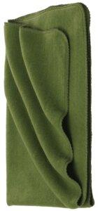 Mittlere Fleecewickeldecke 145x100 cm - Reiff Reläx