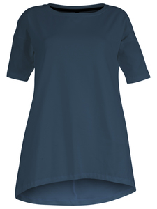 T-Shirt RIF - Lovjoi