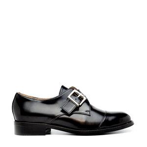 NAE Vince - Vegane Damen Schuhe - Nae Vegan Shoes