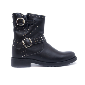 NAE Gabri - Vegane Damen Stiefel - Nae Vegan Shoes