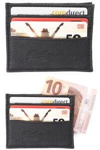 Karten Portemonnaie aus Kork - Simaru