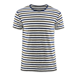 Herren T-Shirt CARLO - Living Crafts