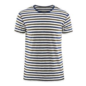 Herren T-Shirt CARLO - Living Crafts