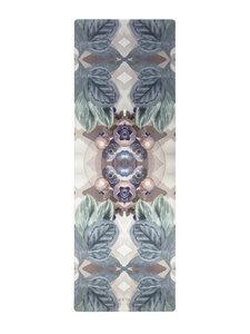 Eden Reise Yoga Matte 1,5mm - MAHI YOGA