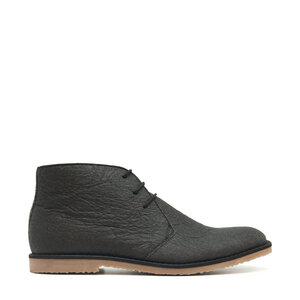 NAE Lagos Piñatex - Herren Vegan Stiefel - Nae Vegan Shoes