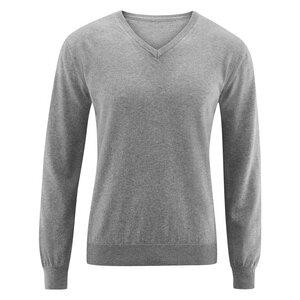 Pullover Daniel V-Neck - Living Crafts