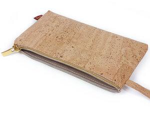 Universaltasche geeignet als Stiftemappe, Kosmetik bzw. Make Up Tasche - Simaru