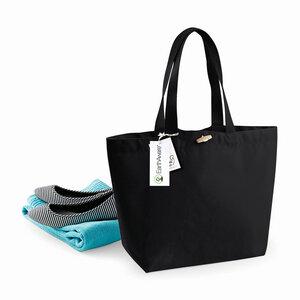 EarthAware Organic Marina Bag XL Shopper Strandtasche  - Westford Mill